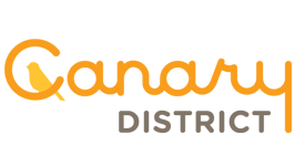 canary-districts