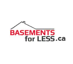 Basements For Less