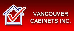 vancouver cabinets