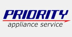 priority appliance services