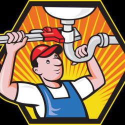 plumberlogo (copy)