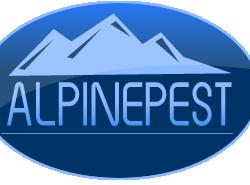 alpinepest_logo