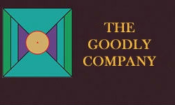 the goodly company