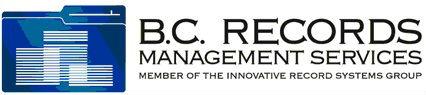 BCRMS Logo