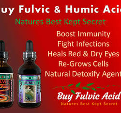 buy fulvic acid new banner