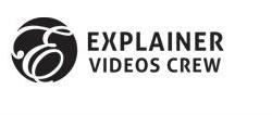 explainer-videos-crew-logo2