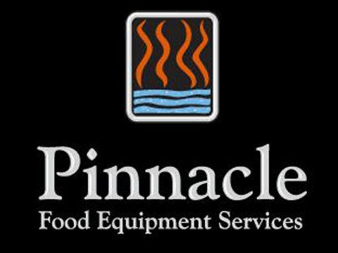 pinnaclefoodequipment