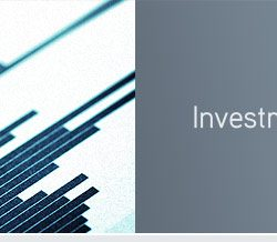 Investment Law Langley