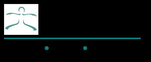 TWC_logo_2015[1]