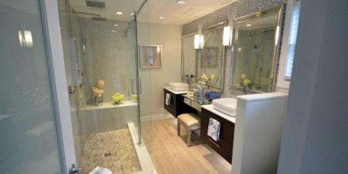 Bathroom renovations Vancouver BC