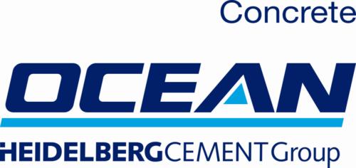 lhc-site-logo