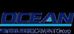 ocean-pipe-logo