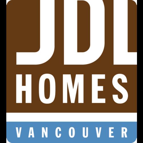 JDL Homes Vancouver