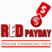 RED-PAYDAY-COM-LOANS-Online