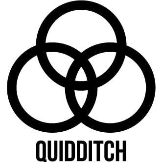 TR-Quidditch-Logo