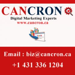 Cancron-inc-smo-experts