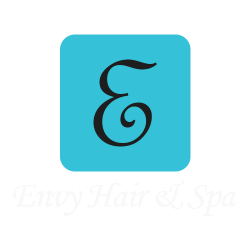 Envy Hair and Spa Vancouver