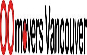 OOMV-logo