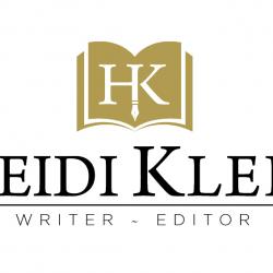 heidi-klein-logo-3