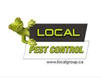 localpest_logo