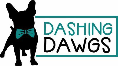 DashingDawgs_RGB_C