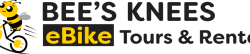 logo-beesknees2-300x54