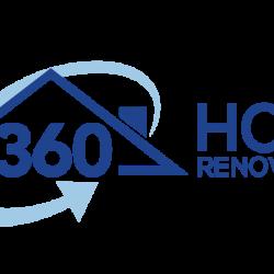 360 Home Renovation Info.txt