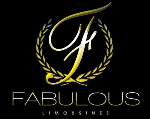 Fabulous Limousines Logo