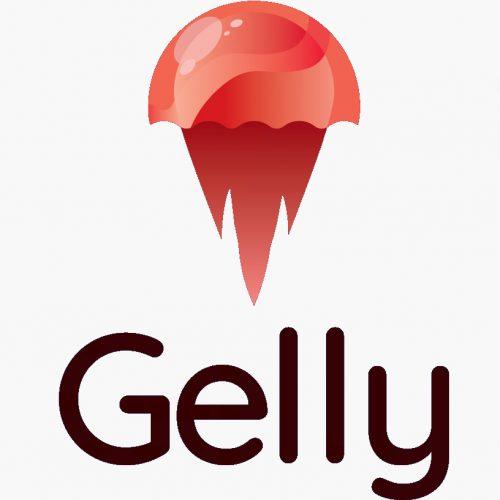 gelly
